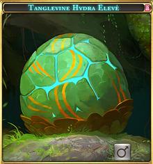 Tanglevine Hydra Elevé.png