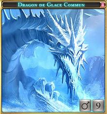 Dragon de glace commun.png