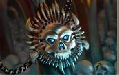 Talismant d'Anthropus