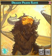 Dragon pileux.png