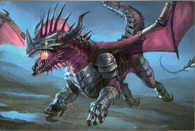 Dragon guerrier.jpg