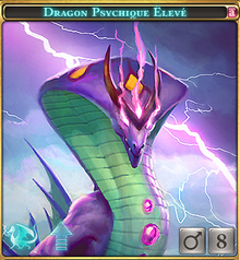Dragon Psychique-1.png