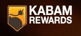 Kabam Rewards.png