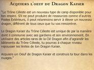 DragonKaiser