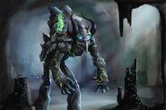 Nueva-tropa-en-Dragons-of-Atlantis-Ogro-de-granito5