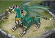 Dragon16