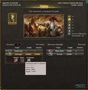 Victory (New Crimson)