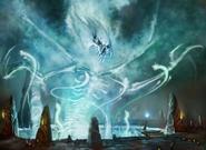 Doa wraithdragon1