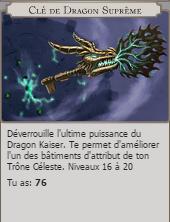 Dragon key Supreme.PNG