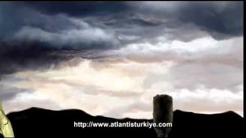 Dragons_Of_Atlantis_Aerial_Combat