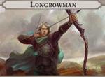 Longbowman.png