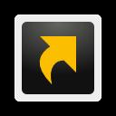Raccourci-icone
