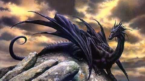 David Arkenstone - The Dragon's Breath