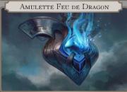 Amulette feu de dragon.png