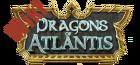DragonsofAtlantisLogo