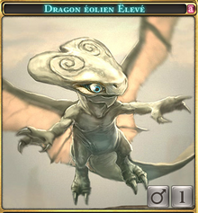 Dragon éolien.png