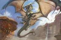 P-Dragon du vent.jpg