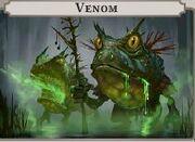Venoms toxiques.jpg
