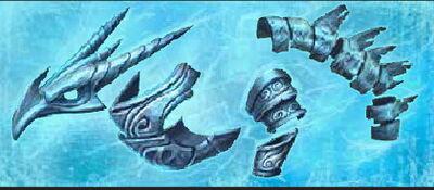 Forst Armor.jpg