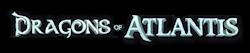 Dragons Of Atlantis Wiki