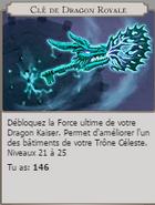 Dragon Key Royale