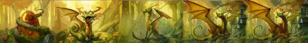 Dragongaiacollage.png