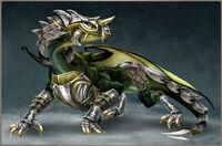 Dragon en Armure.jpg