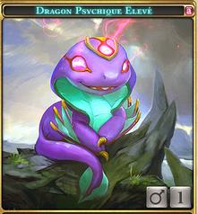 Dragon Psychique-0.png