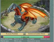 Dragon 15 (2)