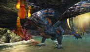 DragonsProphet 20141227 232017