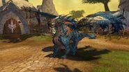 DragonsProphet 20130615 044212