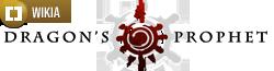 Dragonsprophet Wiki