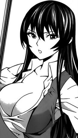 Makoto.png