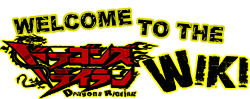 Welcome Message.png