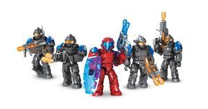 Alliance-troop-pack-95134v-57.jpg