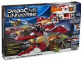 Dragons Universe