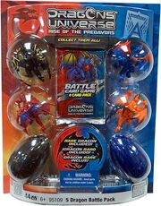 Dragons-universe-mega-bloks-set-95109-5-dragon-battle-pack-10 76318 1461296730.jpg