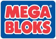 Free-vector-mega-blocks-logo 090801 Mega-Blocks logo.png