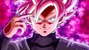 Dragon Ball Super Black Movie