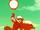 Crusher Ball
