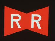 Red Ribbon Army DB Ep 68 001