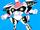 Cyborg Body