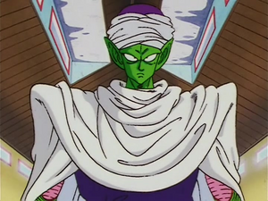 YoungPiccolo.png