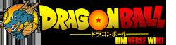 Dragon Universe Wiki