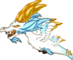 Dragonvale snowy gold olympus dragon what is in a steroid shot for sinus infections