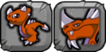 Metal Dragon Icon.png