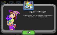 AquacornDragonHint