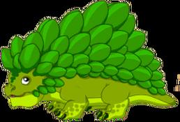 LeafDragonAdult.png