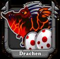 Drachen-Button.png