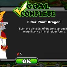 ElderPlantDragonGoal.PNG
